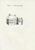 31_drieluik2-huis-800.jpg