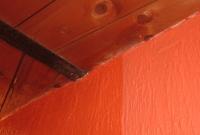 35_ardennenplafond-3x2-900.jpg